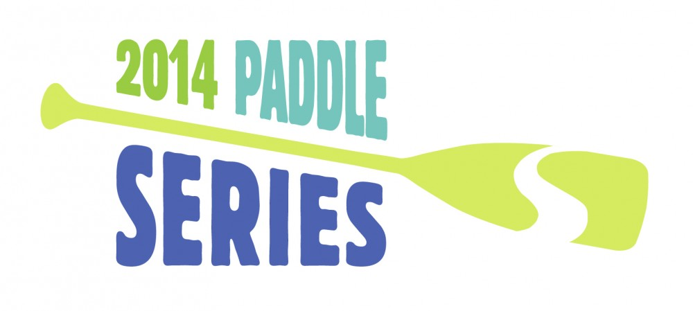 SCRA Paddles