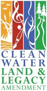 Clean-Water-Legacy-Logo-web