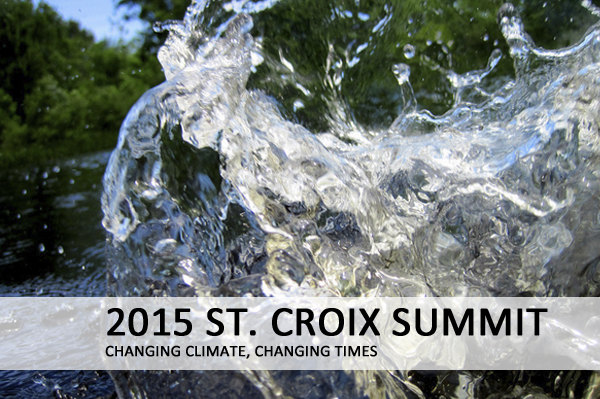 St. Croix Summit & SCRA Annual Gathering