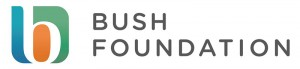 bush-foundation-logo-color-800x