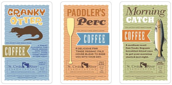 coffee-labels-web