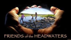 friends-of-headwaters-logo-900x500