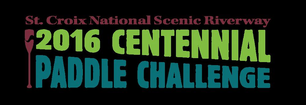 centennial-challenge-logo-final