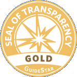 GuideStarSeals_gold