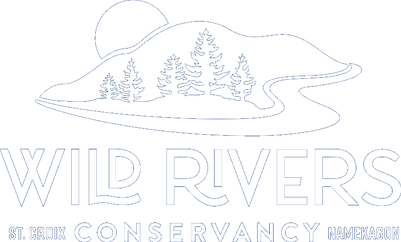 Wild Rivers Conservancy logo