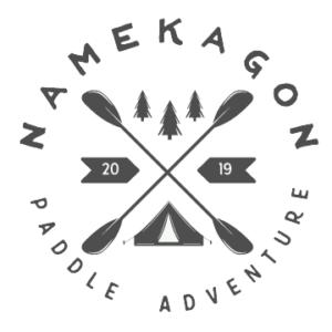 Namekagon-Paddle-adventure-logo
