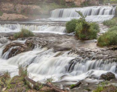 hero-waterfall-rapids