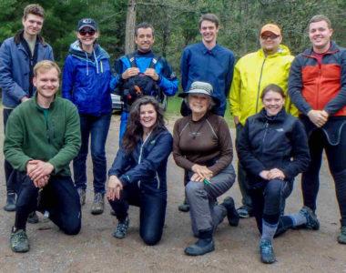 internships-Kayak Training Gang