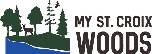 my-stcroix-woods-logo