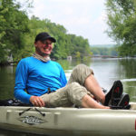 namekagon-paddle-2014-river-pedal-kayak-grinning