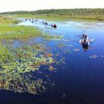 namekagon-paddle-CutaWay-Bridge