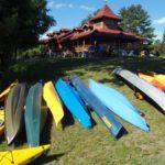 namekagon-paddle-Paul-mary-2015-lenroot