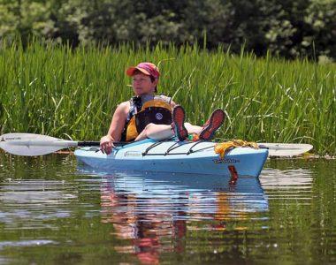 namekagon-paddle-Sampson-Mark-Mary-2015