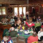 namekagon-paddle-fowler-tudy-sawmill-saloon