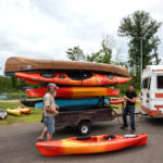 namekagon-paddle-garrett-dan-shuttleday
