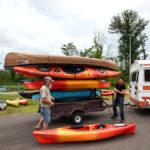 namekagon-paddle-garrett-dan-shuttleday