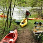 namekagon-paddle-gates-geoffrey-dam-portage