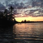 namekagon-paddle-hayward-sunset-2015