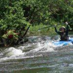 namekagon-paddle-rapids