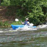 namekagon-paddle-rapids2