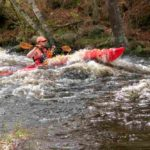 namekagon-paddle-rapids3