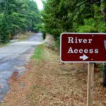 namekagon-paddle-river-access