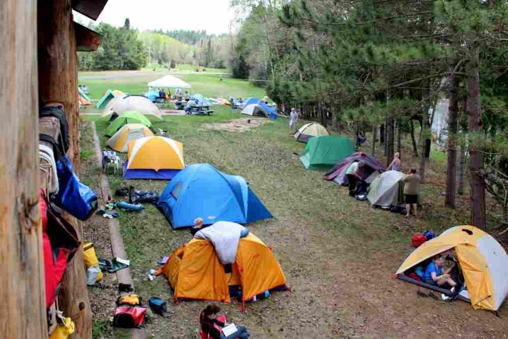 namekagon-paddle-seitz-greg-2013-tents