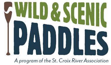 wild-scenic-paddles-logo
