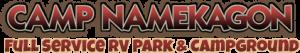 Camp-namekagon-300x53