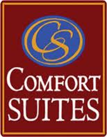 Comfort-Suites-logo2