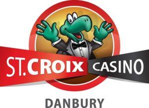 Danbury-casino-300x218