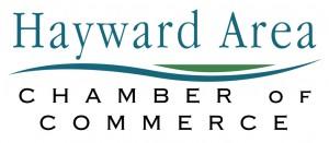 Hayward-Chamber-Logo-300x131
