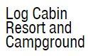 Log-Cabin-2