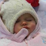 SCRA-Outside-baby-snow