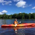 SCRA-Outside-canoe