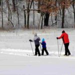 SCRA-Outside-cross-country-ski-family