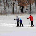 SCRA-Outside-cross-country-ski-family