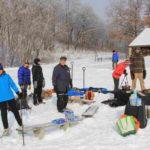 SCRA-Outside-cross-country-ski-group