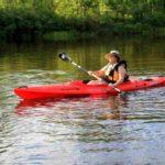 SCRA-Outside-one-woman-canoe