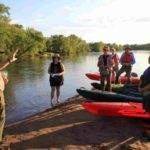 SCRA-Outside-ranger-paddle-cecilias-journey1-2013
