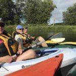SCRA-Outside-summer-canoe