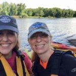SCRA-Outside-two-women-canoe