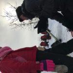 SCRA-Outside-winter-activity