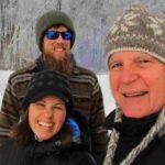 SCRA-Outside-winter-hiking