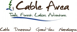 Cable WI chamber of commerce
