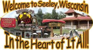 seeley-logo-300x160