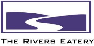 logo-Rivers-Eatery-logo-300x147