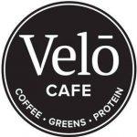 logo-Velo-1-150x150