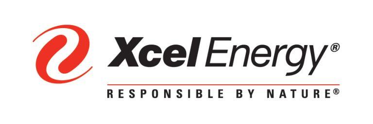 logo-XcelEnergy-768x256