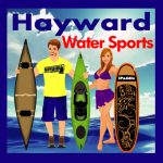 logo-hayward-outfitters
